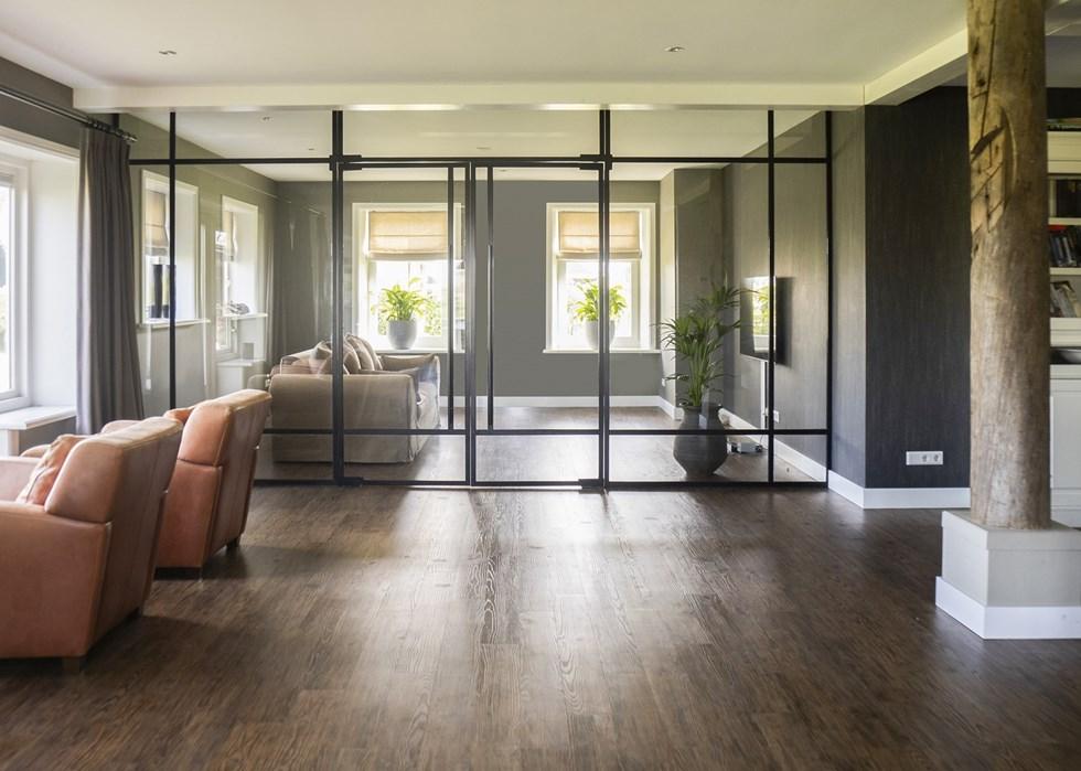 partners-at-home-deuren-industriele-puit