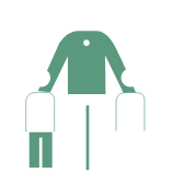 icon for children & youth