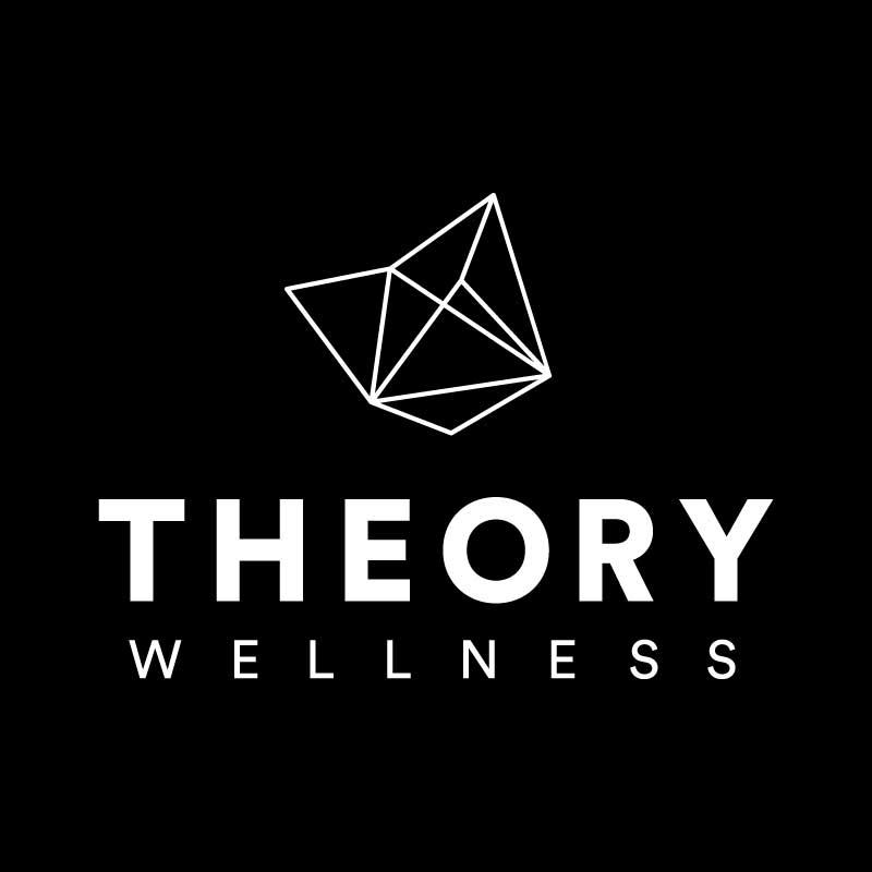 Theory Wellness | Bridgewater