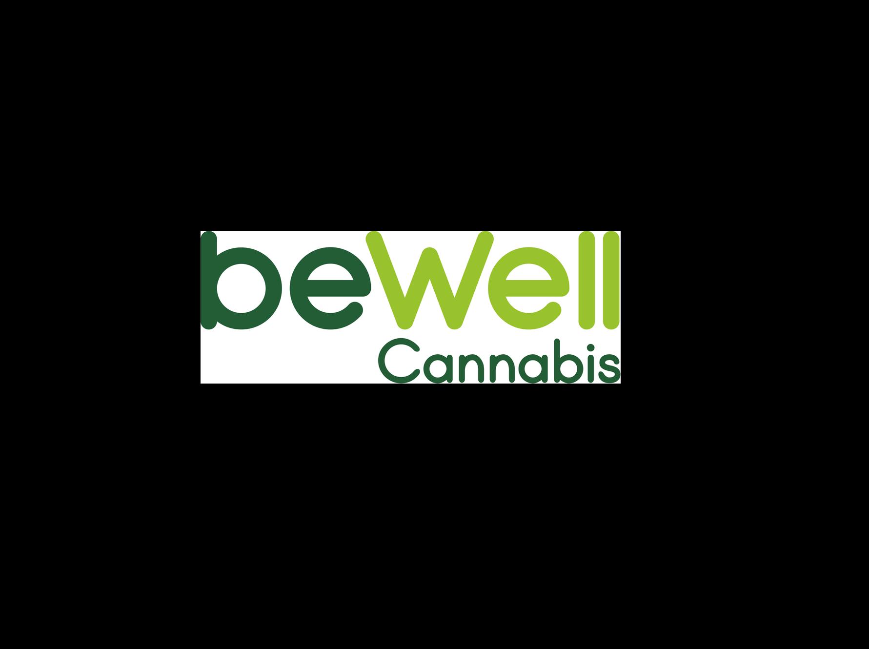BeWell | Merrimac
