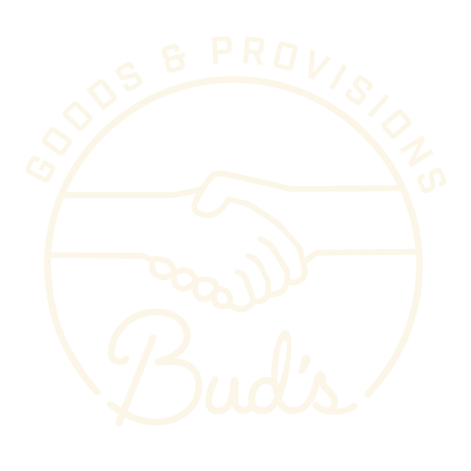 Bud's Good's | Worcester
