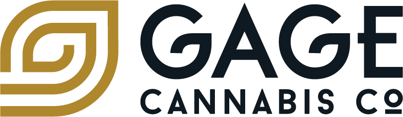 Gage Cannabis Co. | Ayer