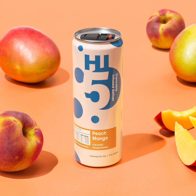 Hi5-Peach-Mango