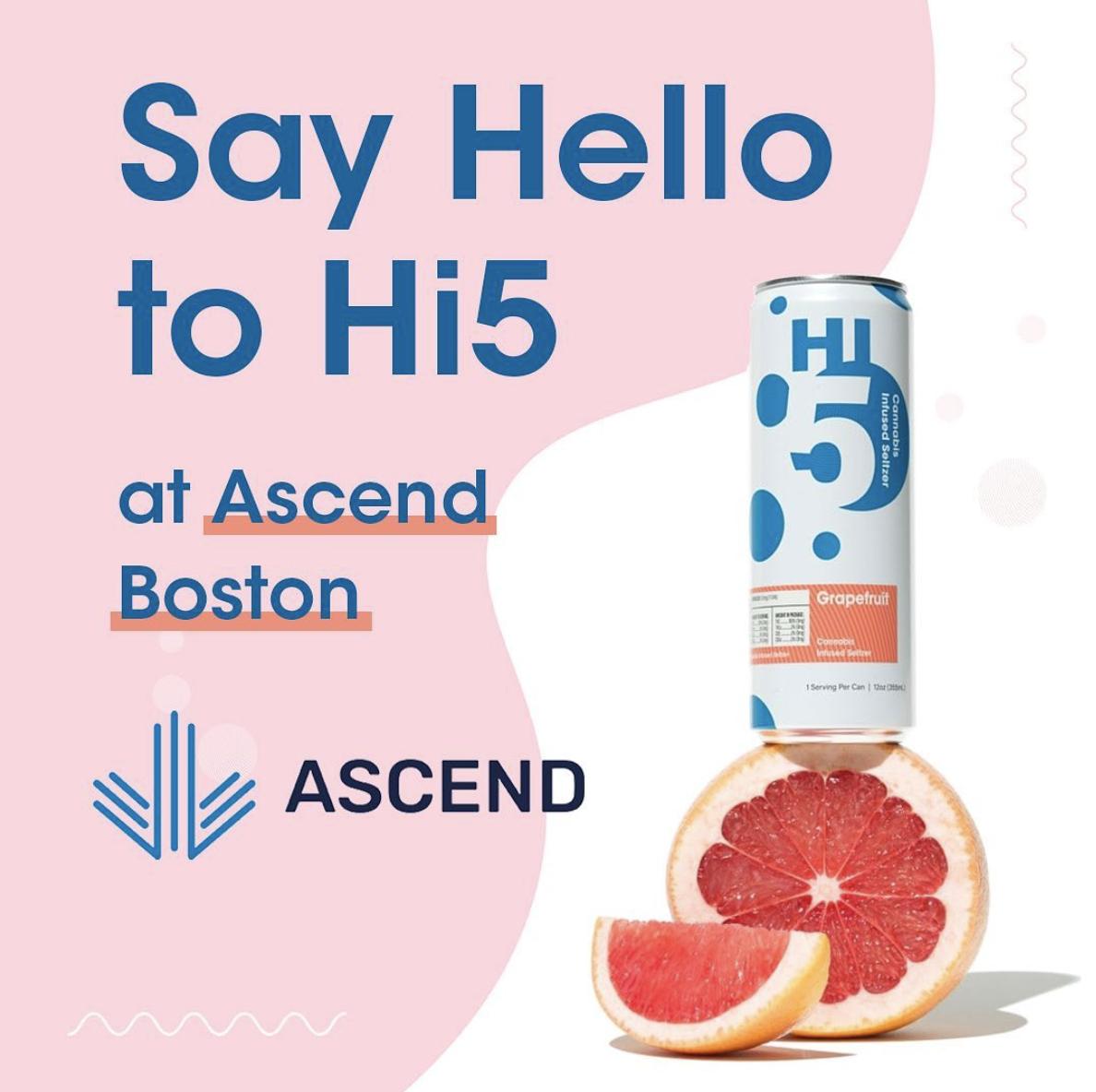 Ascend-Boston-dispensary