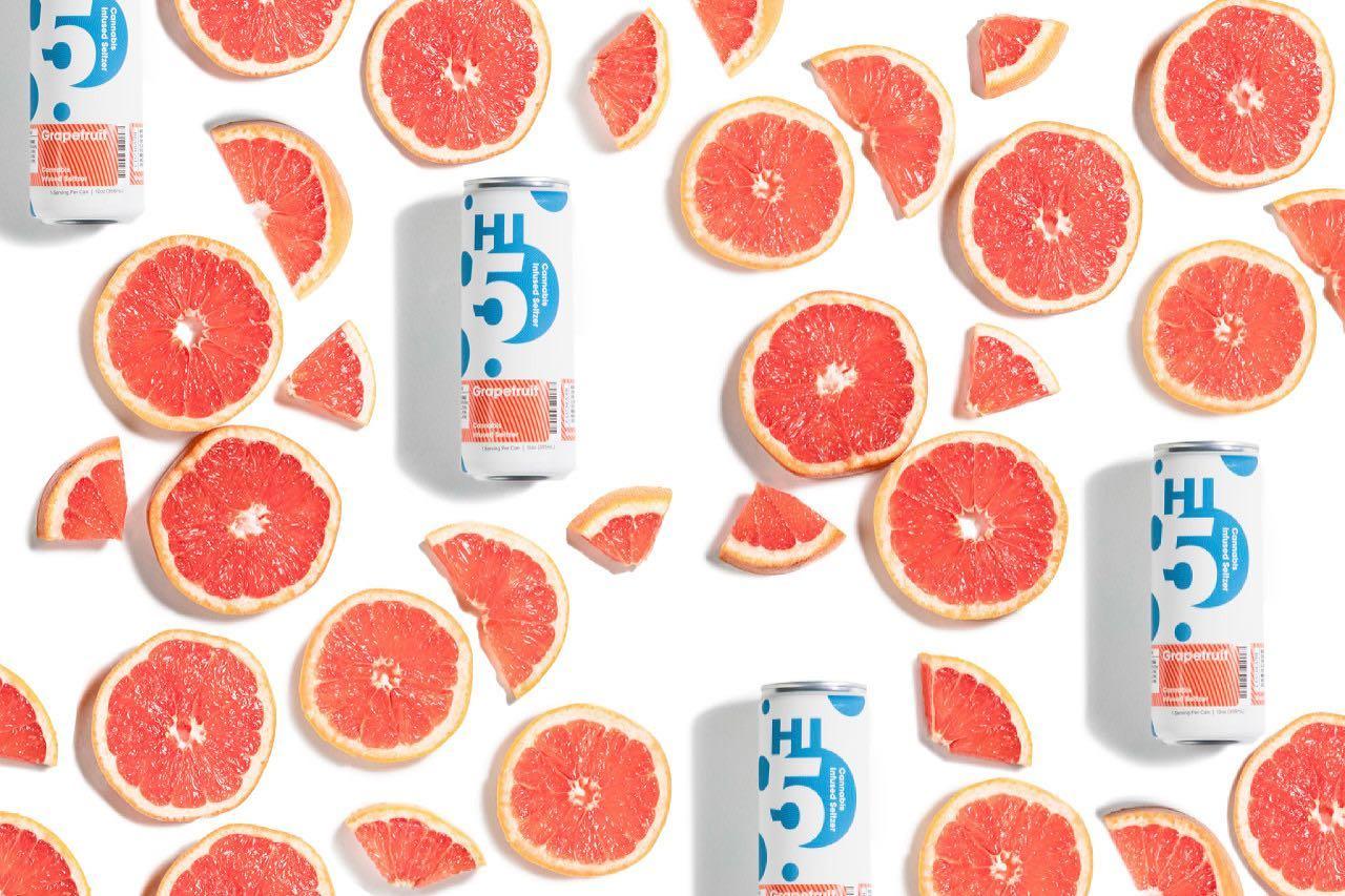 Grapefruit-Hi5-Infused-Seltzer
