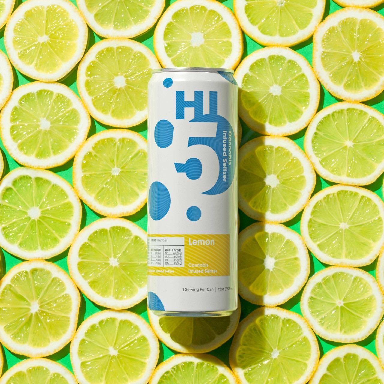 Lemon-Hi5-Infused-Seltzer