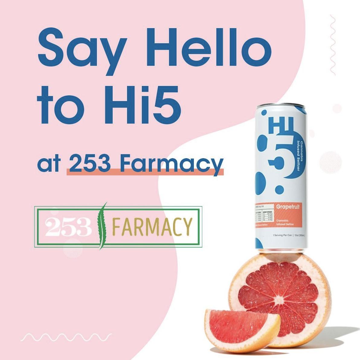 253-Farmacy-Massachusetts-Dispensary