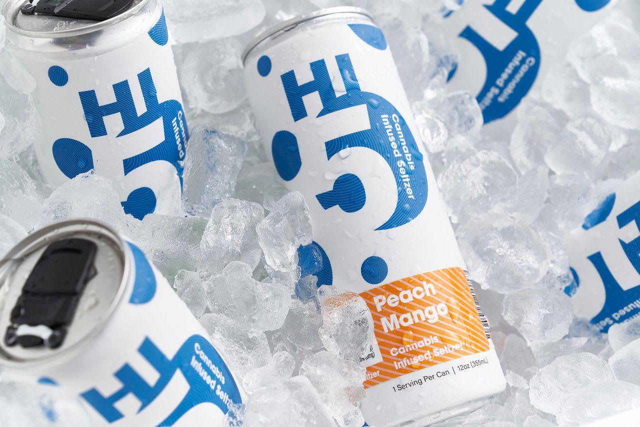 Hi5-icy-cold-drink