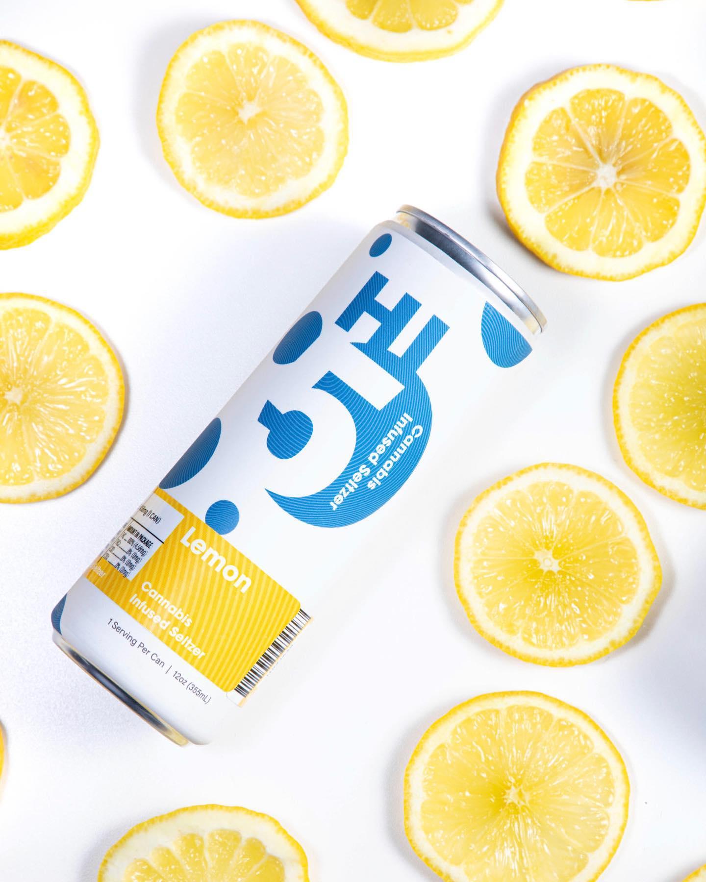Lemon-Hi5-Refreshing-Cannabis-Drink
