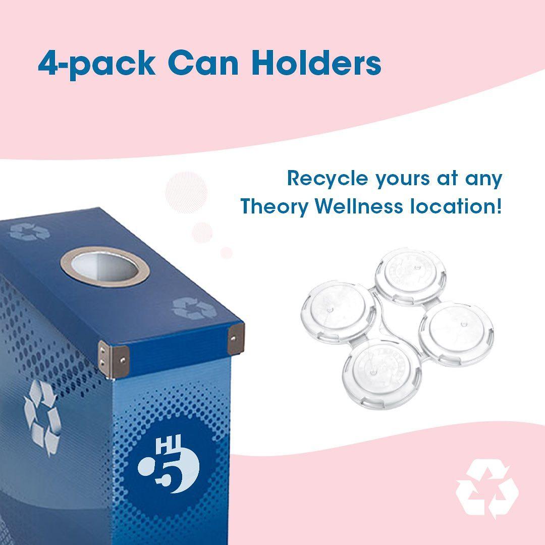 Hi5-PakTech-Recycling-Program-MA