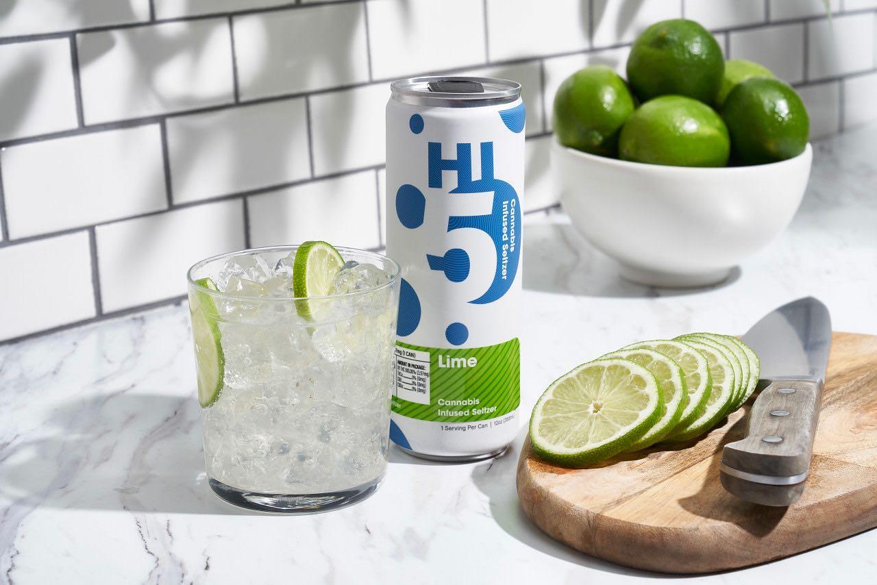 Lime-Hi5-Fruity-Flavor