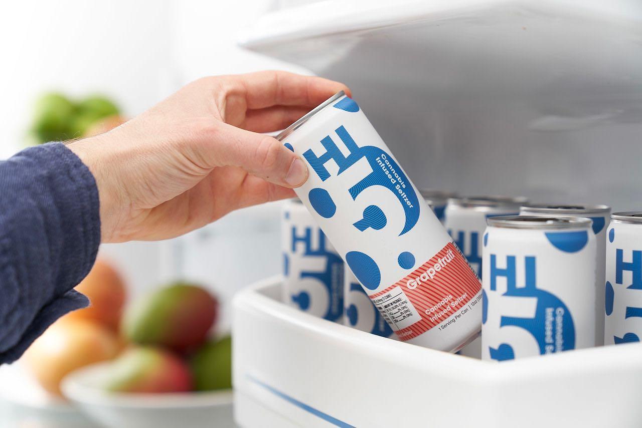 Fruity-flavor-Hi5-Combo