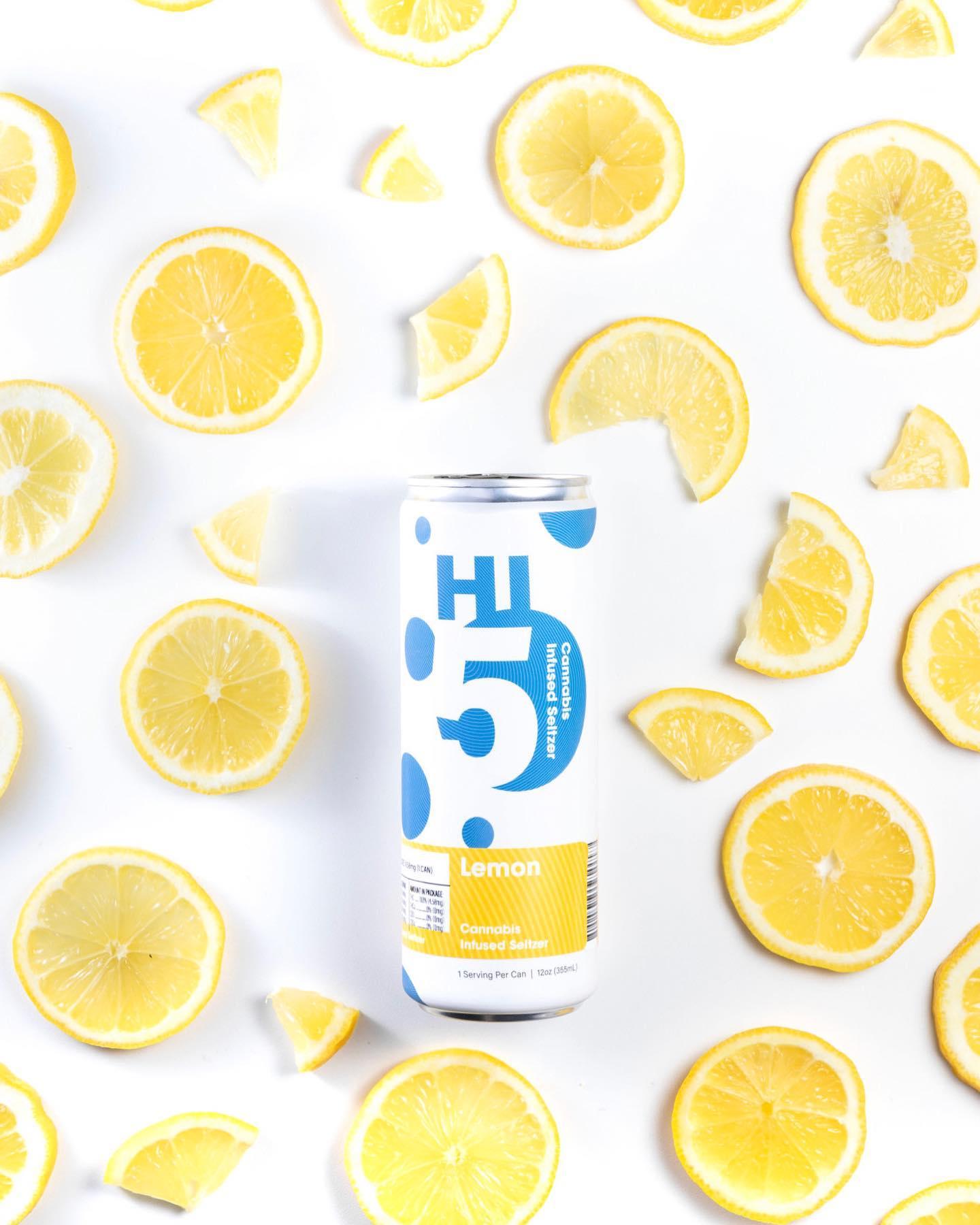 Lemon-Hi5-Seltzer
