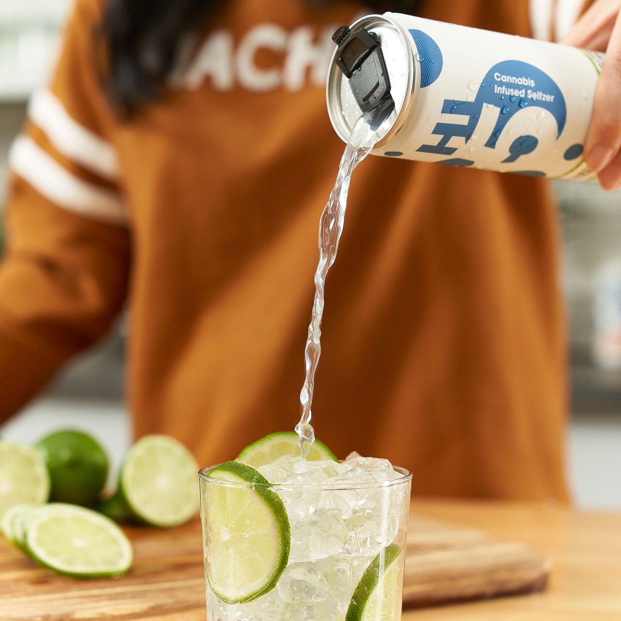 Hi5-Lime-Seltzer