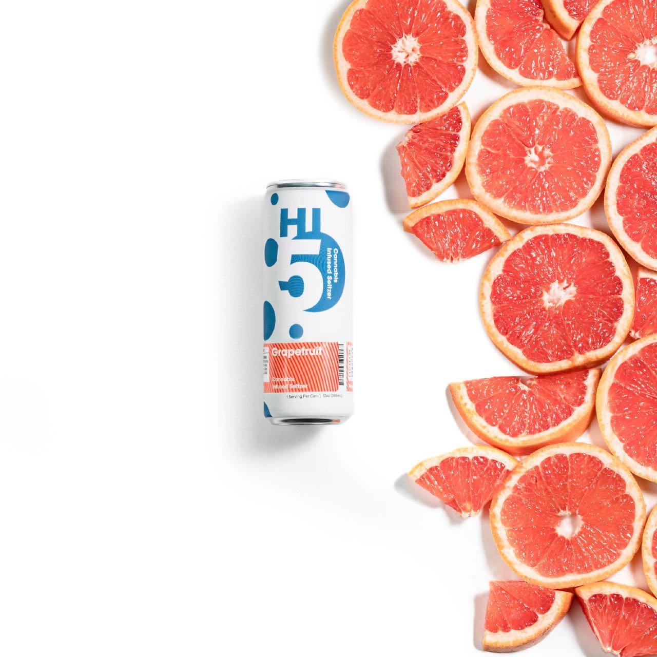 Grapefruit-Hi5-Seltzer