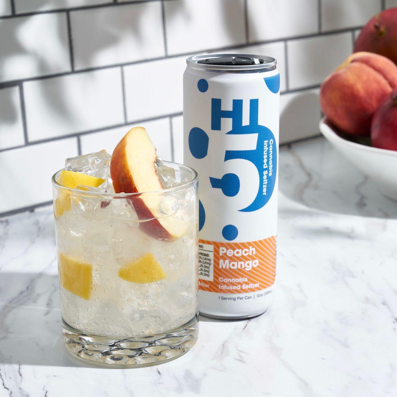 Peach-Mango-Hi5-Seltzer