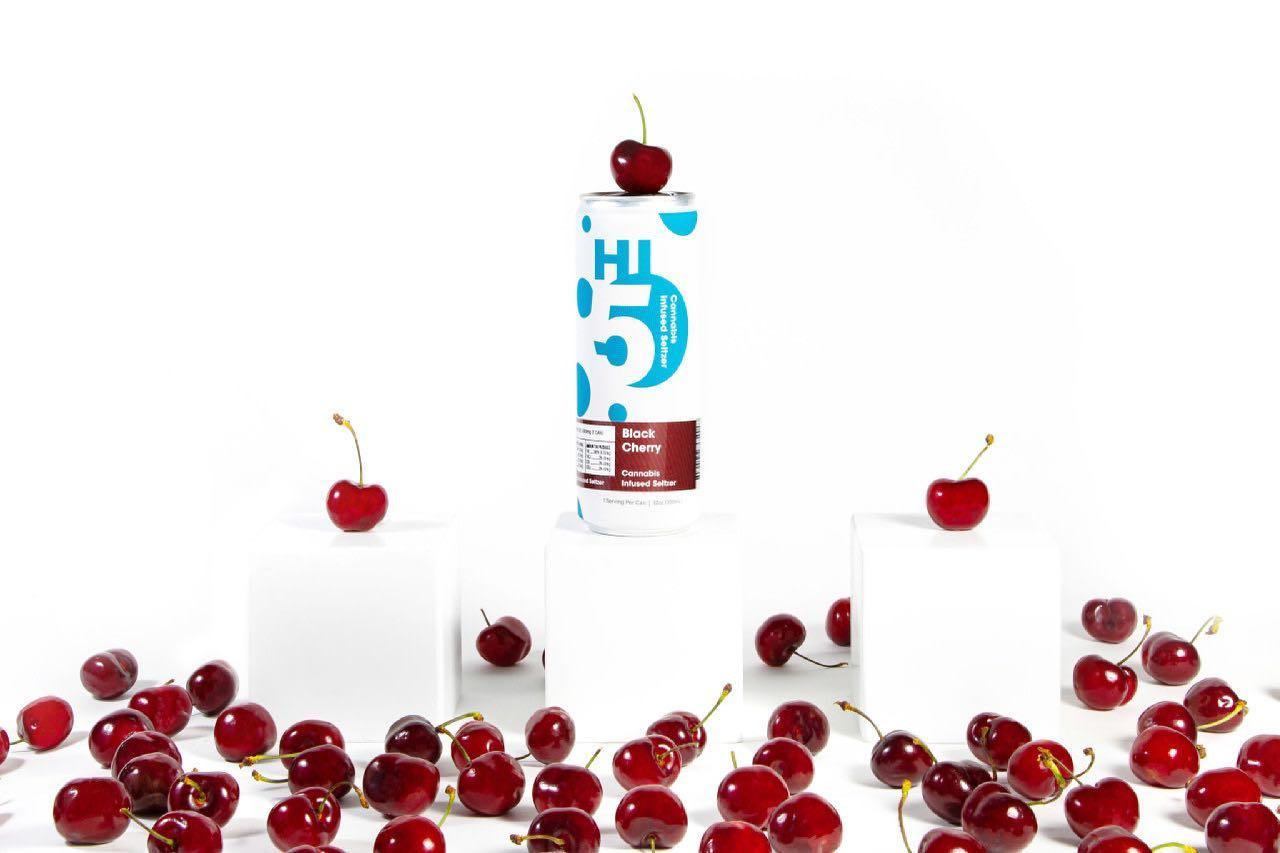 Black-Cherry-Hi5-Seltzer