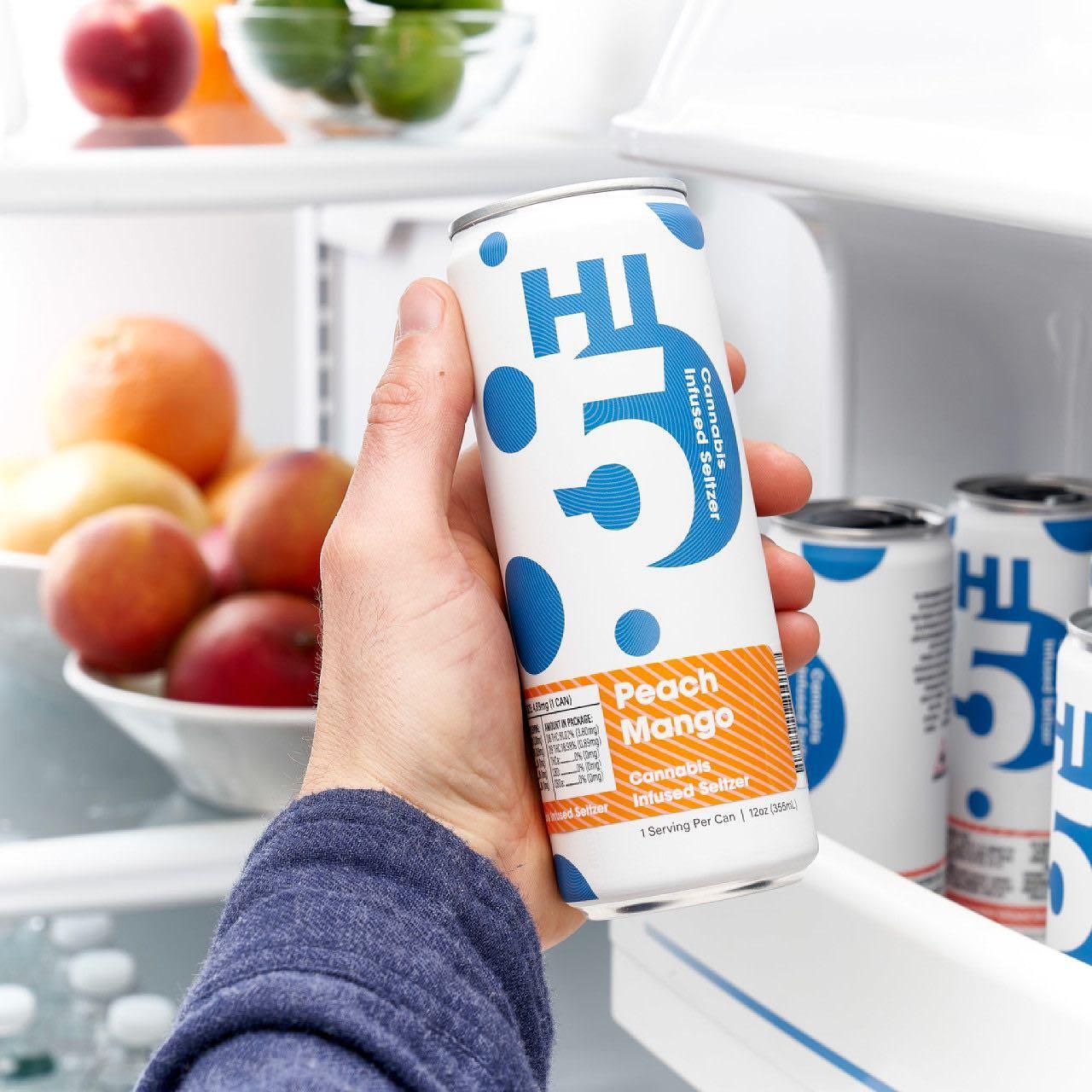 Hi5-infused-flavors