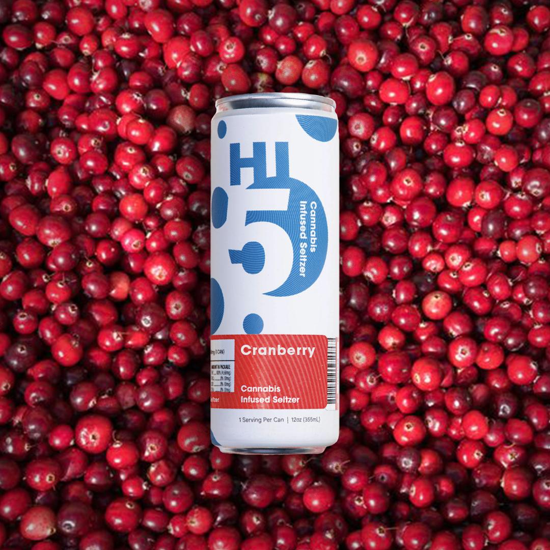 cranberry-hi5