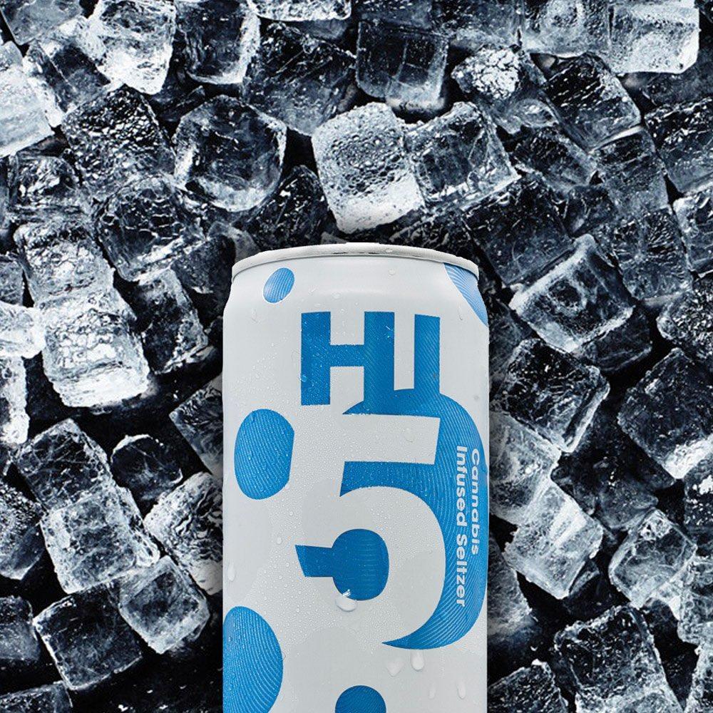 Favorite Hi5 Flavor