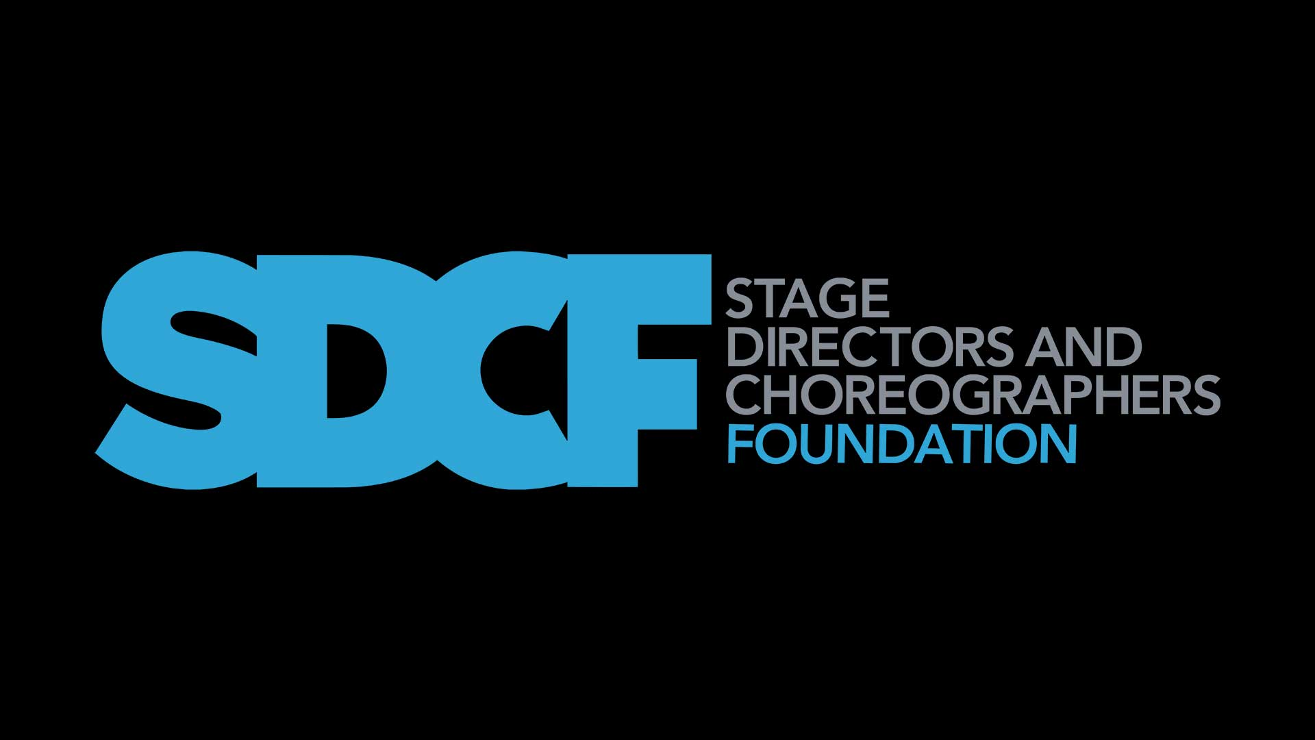 SCDF Masters of the Stage (1994)