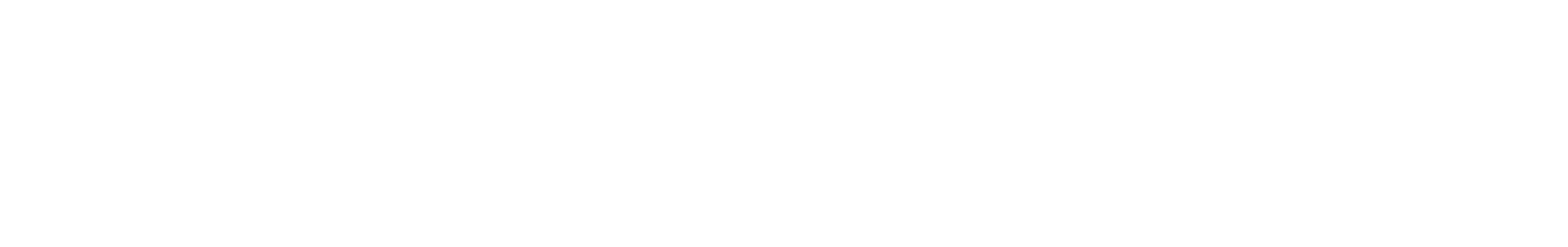 Logo of Clubhouse, a project management tool