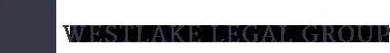 Westlake Legal Group Logo