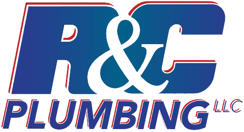 R&C Plumbing | Exceptional plumbing installations & service in Scottdale, Arizona