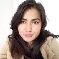 Tammy Taabassum profile picture