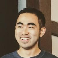 Jason Liu picture