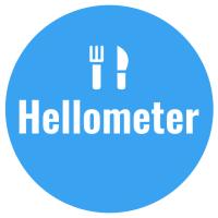 Hellometer