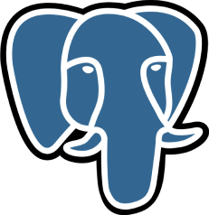 Opal integrates with Postgres