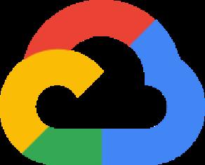Opal integrates with Google Cloud Platform