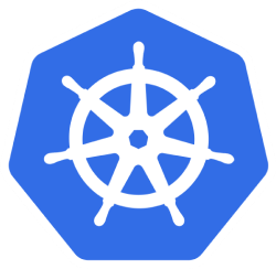 Opal integrates with Kubernetes