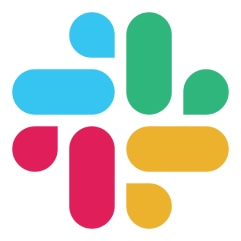 Opal integrates with Slack