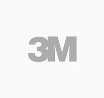 3m - infracommerce