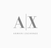 armani - infracommerce