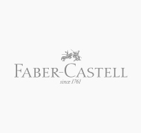 Faber Castell - Infracommerce CX as a Service