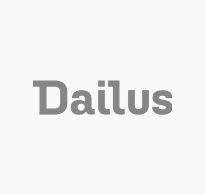 Dailus - Infracommerce CX as a Service
