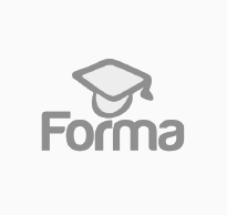 Forma Turismo - Infracommerce CX as a Service