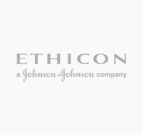 Ethicon - Infracommerce CX as a Service