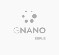 Gnano - Infracommerce CX as a Service