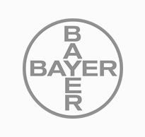 Bayer - Infracommerce CX as a Service