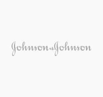 JohnsonJohnson - Infracommerce CX as a Service