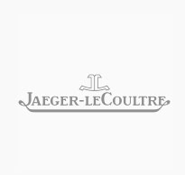Jaeger Le Coultre - Infracommerce CX as a Service