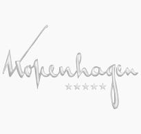 Kopenhagem - Infracommerce CX as a Service