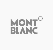 Mont Blanc - Infracommerce CX as a Service