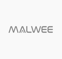 Malwee - Infracommerce CX as a Service