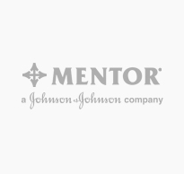 Mentor - Infracommerce CX as a Service