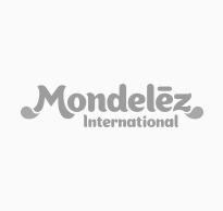 Mondelez - Infracommerce CX as a Service